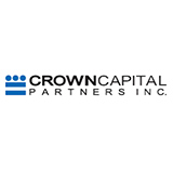 Crown Capital Partners Inc logo