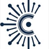 Crown Electrokinetics. logo