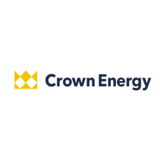 Crown Energy AB logo
