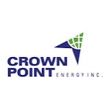 Crown Point Energy Inc logo