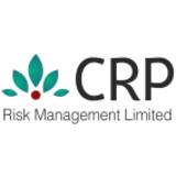 CRP Risk Management logo