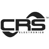 CRS Electronics Inc logo