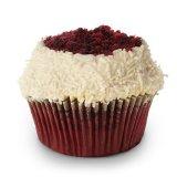 Crumbs Bake Shop Inc logo