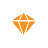 Crystal Amber Fund logo
