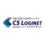 CS Loginet Inc logo