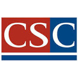 CSC Holdings logo