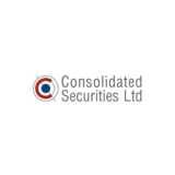 CSL Finance logo