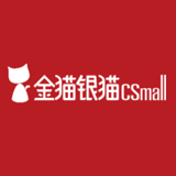 CSMall logo