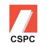 CSPC Pharmaceutical logo