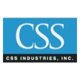 CSS Industries Inc logo
