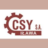Oze Capital SA logo