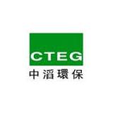 CT Environmental logo