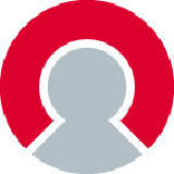 Ctac NV logo