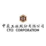 CTCI logo