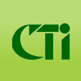 CTI Engineering Co logo