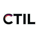 Ctil logo