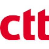 CTT Correios De Portugal SA logo