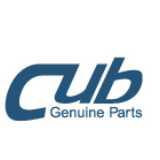 Cub Elecparts Inc logo