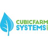 CubicFarm Systems logo