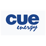 Cue Energy Resources logo