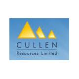 Cullen Resources logo