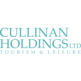 Cullinan Holdings logo