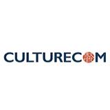 Culturecom Holdings logo