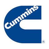Cummins India logo
