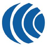 Cumulus Media Inc logo