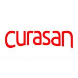 Curasan AG logo
