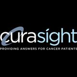 Curasight A/S logo