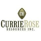 Currie Rose Resources Inc logo
