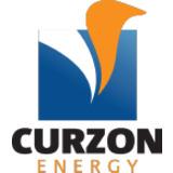Curzon Energy logo