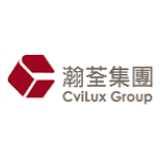 CviLux logo