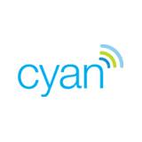 Cyanconnode Holdings logo