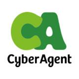 CyberAgent Inc logo