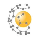 Cyclopharm logo