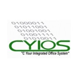 CYIOS logo