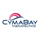 Cymabay Therapeutics Inc logo