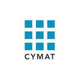 Cymat Technologies logo