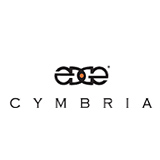 Cymbria logo