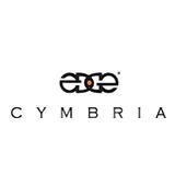 Cymbria logo