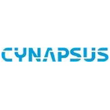 Cynapsus Therapeutics Inc logo