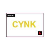 CYNK Technology logo