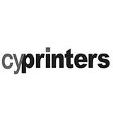 Cyprint logo