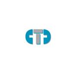 Cyprus Trading logo