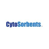 Cytosorbents logo