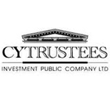 Cytrustees Investment PCL logo