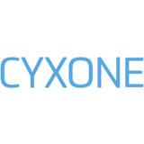 Cyxone AB logo