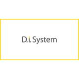 D I System Co logo